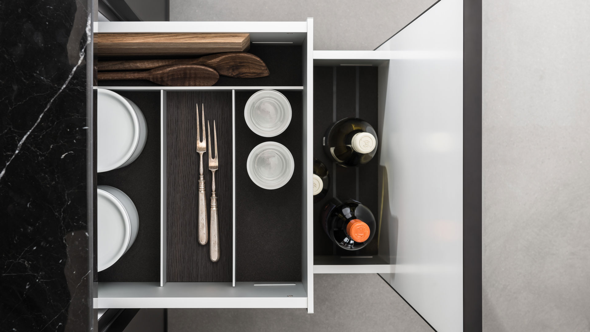 Siematic Am Schubertring